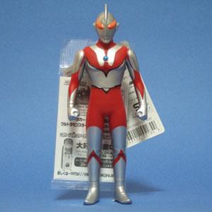 File:Imitation Ultraman (2007) toys.jpg