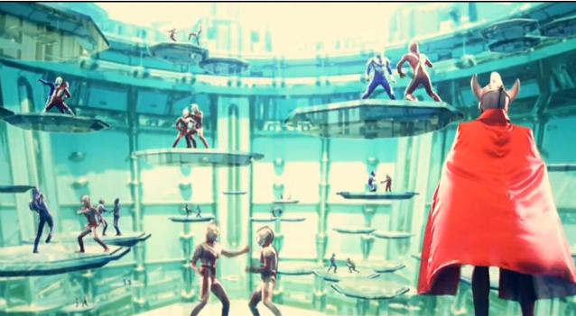 File:Ultramen3.png