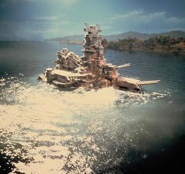 File:Iron-Rocks 0.png