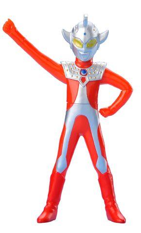 File:Legend-Hero-Returns-Ultraman-Taro-Young-v2.jpg