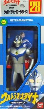 File:UHS-1997-Ultraman-Dyna-Miracle-packaging.jpg