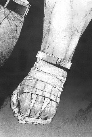 File:Jack Manga Bracelet.jpg