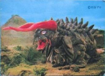 File:Mr androzaurus.jpg
