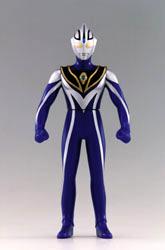 File:UHS-Ultraman-Agul-V2.jpg
