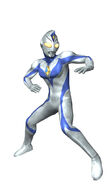 Ultraman-Dyna-Miracle-Type