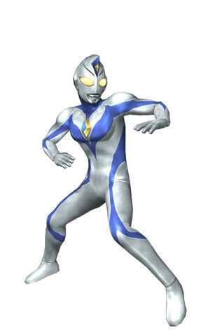 File:Ultraman-Dyna-Miracle-Type.jpg