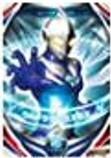 File:Ultraman Orb Ultraman Cosmos Fusion Card.jpg