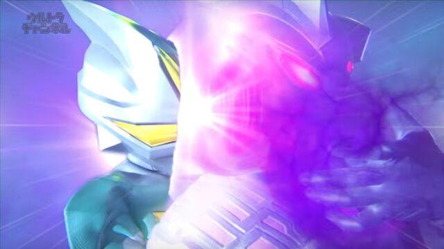 File:Zero Dark use the same attack to Mirror Knight.jpg