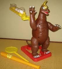 File:Kaiju battinger.jpg