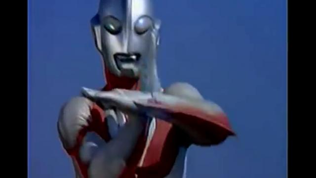 File:Ultraman Powered's eyes.png