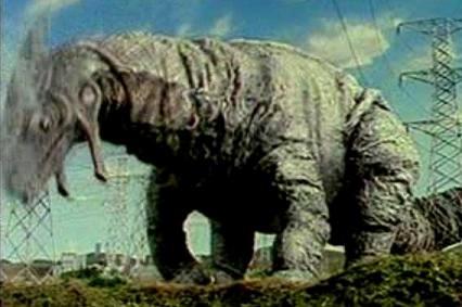 File:Ultramn Great Gigasaurus.jpg