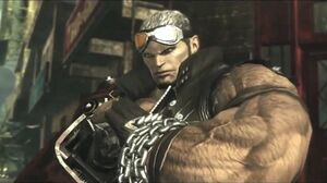 Anarchy reigns jack cayman(1)