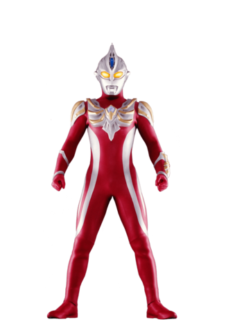 File:Ultraman Max movie.png