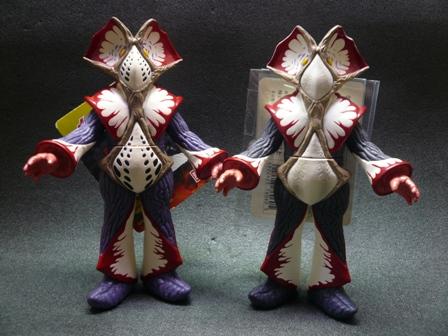 File:Alien Zagon toys.jpg