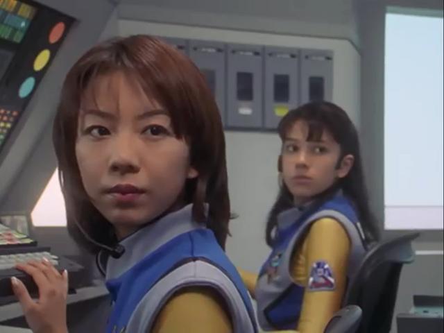File:Atsuko & Georgie in ep 1.png