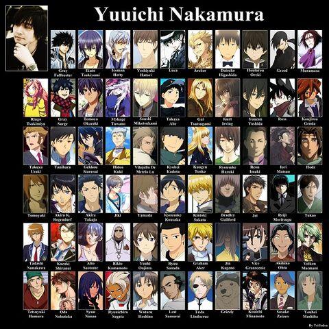 File:Nakamura's hall of fame.jpg