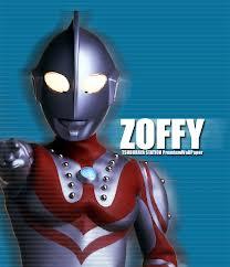 File:Zoffy 15.jpg