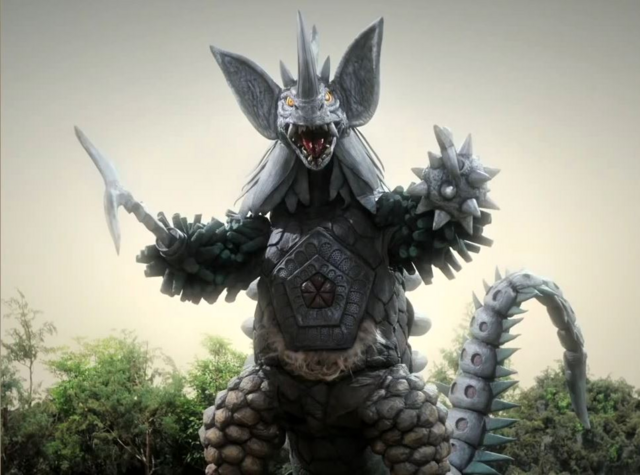 File:Tyrant in ginga I.png