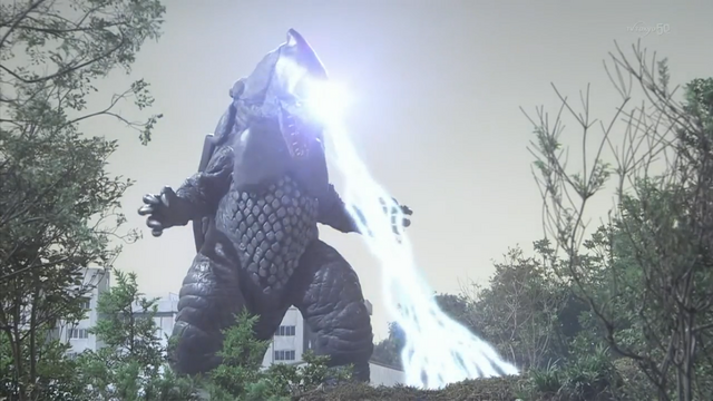 File:Zaragas Shelled Energy Beam.png