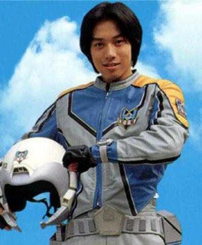 File:Gamu Takayama I.png