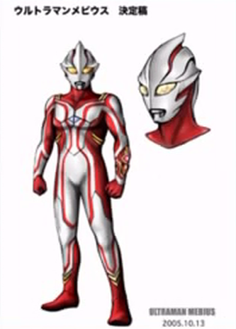 File:Mebius Normal Concept.png