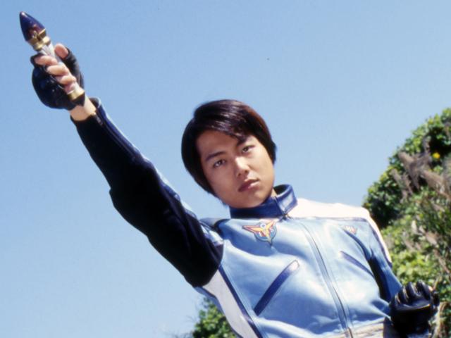 File:Musashi pluck.jpg