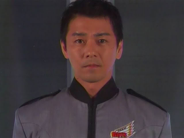 File:Shingo Sakomizu later years.png