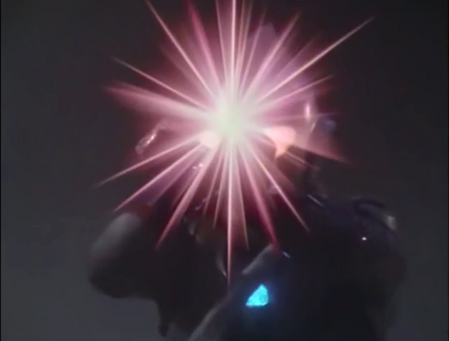 File:Tiga changes to Power Type to face Gatanozoa.png