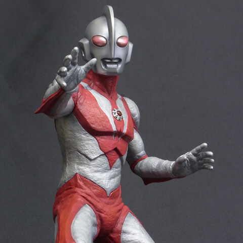 File:ULTRAMAN POWERED 10 24CM APRIL-MAY2013 X-PLUS 9765 zps5510b72d.jpg
