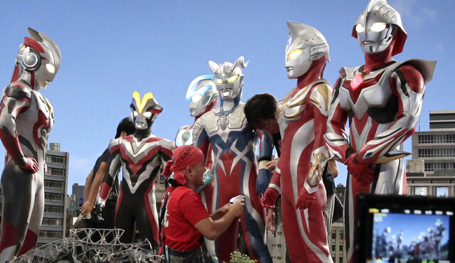 File:Ultraman-x-the-movie-behind-the-scenes-double-feature.jpg