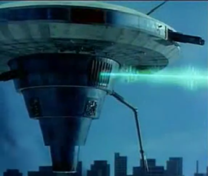 File:Robo-Fo Capture Beam.png