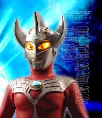 File:Ultraman-Taro 30.jpg
