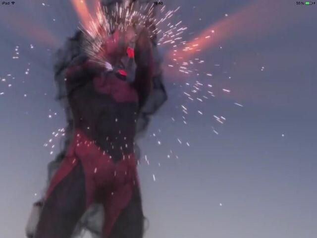 File:Ultraman Transformation Dark.jpg
