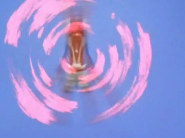 File:Body Windmill.jpg