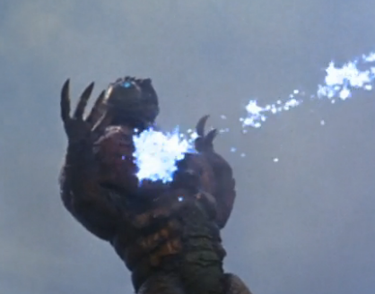 File:Bolts of fear.png