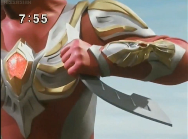 File:Max holds Maxium Sword.png