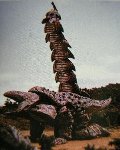 File:Muzan Monster Four legged.jpg