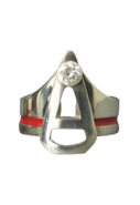 Ultra Ring 2