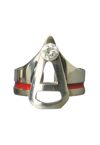File:Ultra Ring 2.png