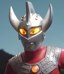 File:Ultraman-Taro 21.jpg
