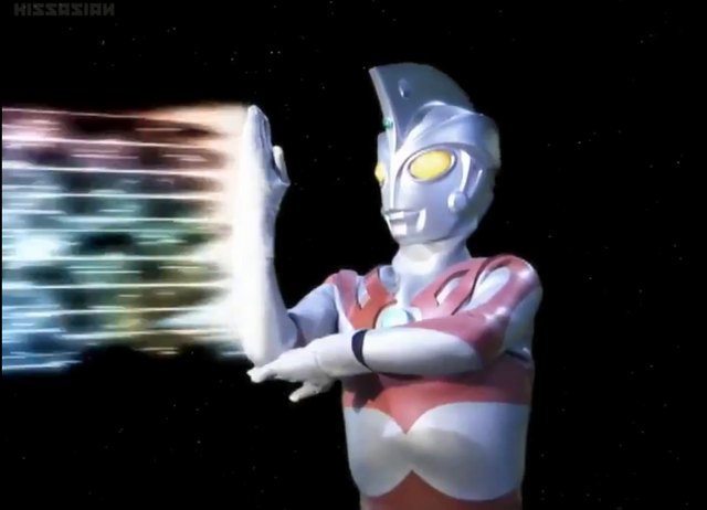 File:Ace in Mebius ep 50.png