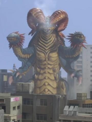 File:Gargorgon giant.png