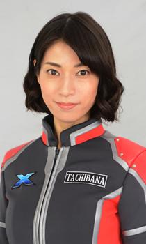 File:Tachibana.png