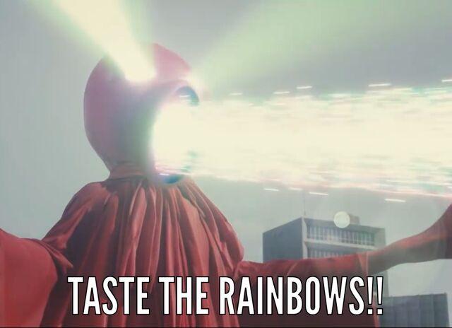File:Taste the rainbows.jpeg