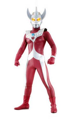 File:250px-Ultraman Taro.png