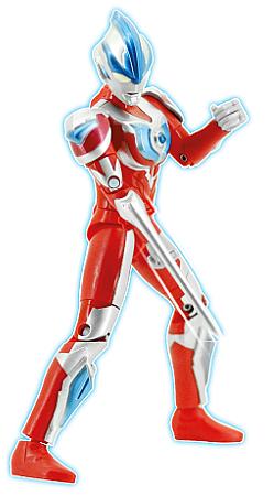File:Bandai-China-UCS-Ultraman-Ginga.png