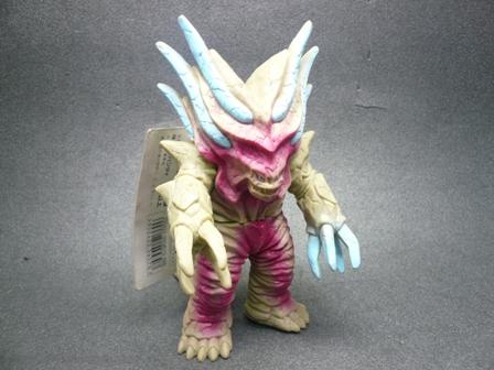File:Evolu toys.jpg
