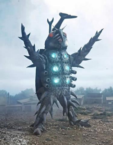 File:Satan Beetle.png
