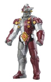 Ultra-Hero-500-Jean-nine