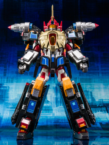 File:Ultra Act Thunder Gridman.png